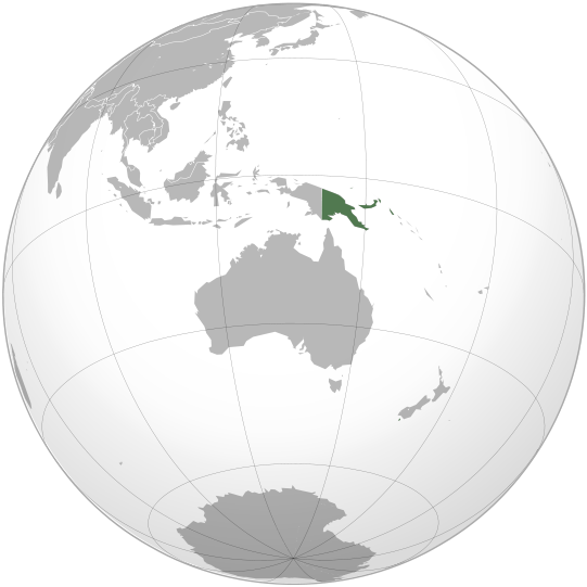 541px-Papua_New_Guinea_(orthographic_projection).svg