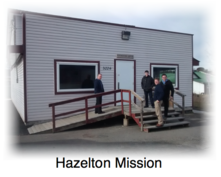222_Baptist_Mission_Work_Canada