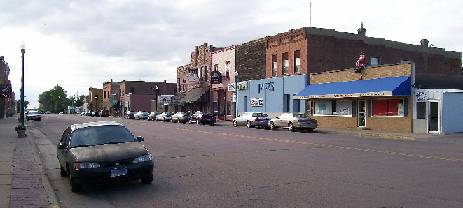 Downtown_Elk_Point