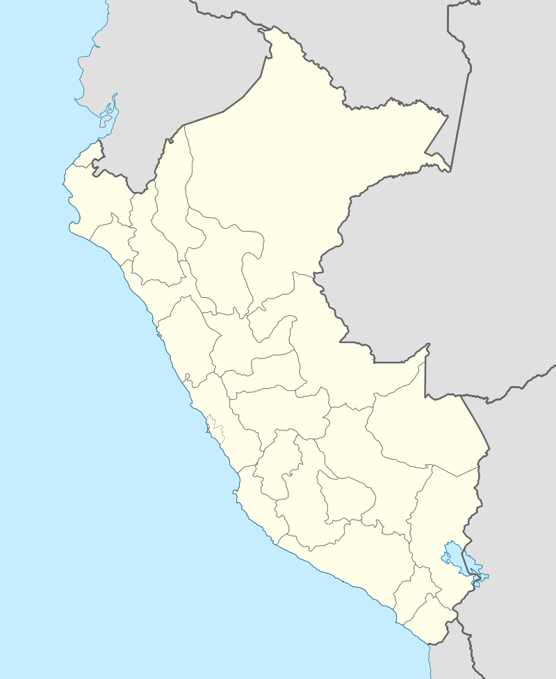 800px-Peru_location_map.svg