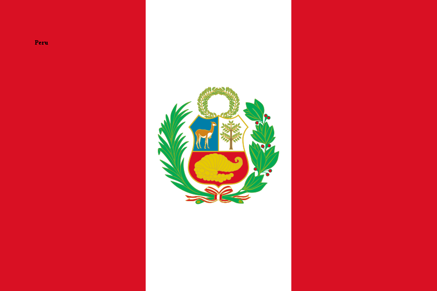 900px-Flag_of_Peru_(state).svg